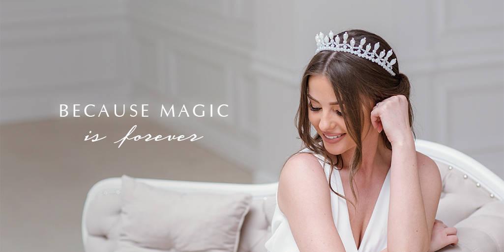 bridal headpieces, bridal tiara, wedding accesories, wedding headpieces, bridal jewelry